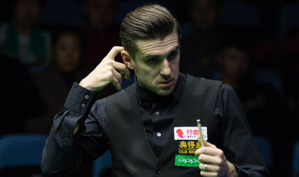mark-selby-903867
