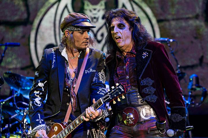 hollywood-vampires-3