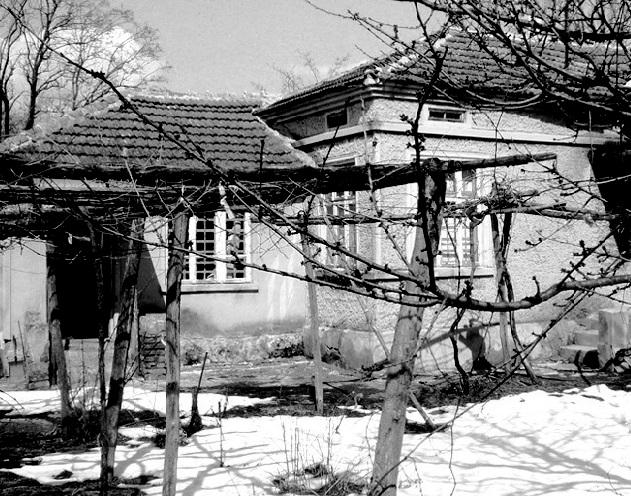House-Konare-last.jpg