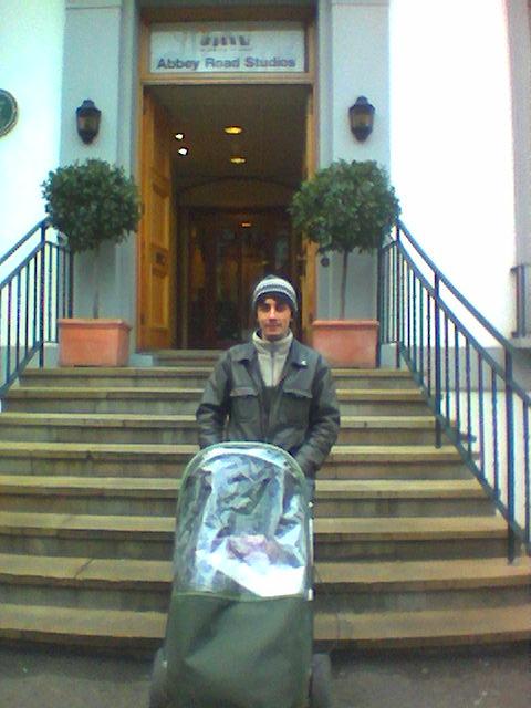 London103
