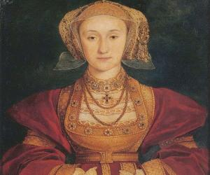 anne-of-cleves-1